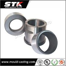 Hohe Qualität CNC Bearbeitung Edelstahl Metall Rapid Prototype