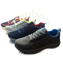 New Arriving Men′s Popular Sneaker Shoes