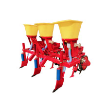 Farm Implements High Quality Corn Planter for Yto Tractors