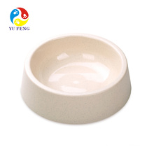 Best quality discount dog bowl with lid