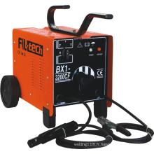 Soudeur à arc AC avec CE (BX1- / 3200CF)