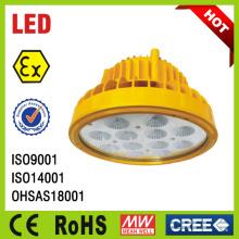 Atex 25W 40W 60W CREE LED Explosion Proof Platform Light