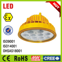 Energy Saving Ceiling Explosion-Proof LED Gas Station Light