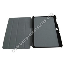 Samsung P7500 (10.1N) & P7510 (10.1) Smart-Cover