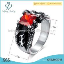 Simple design premier designs ring jewelry,cnc jewelry machine wedding ring
