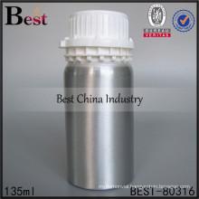 aluminum water bottle, liquor aluminum bottles, packing aluminum bottle