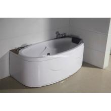 Whirlpool Jacuzzi Massage Bathtub (M-04)