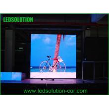 Vollfarbige Innen-P4 LED-Anzeigetafel
