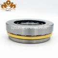 81206 TN Zylinderrollenlager