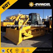 Shantui dozer parts bulldozer parts for SD08 SD13 SD16 SD22 SD23 SD32