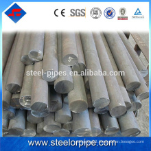 Cheap import products 12mm tmt steel bar my orders with alibaba