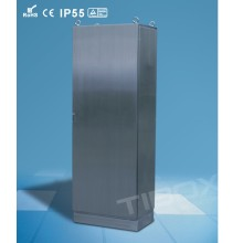 Cabinet en acier inoxydable Ss304