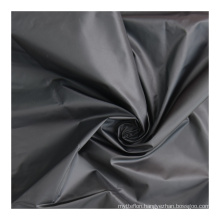 Quilting Sewing Material 100%nylon Sewing Fabric Patchwork Cire Taffeta Fabric 400T S/D Nylon Taffeta 100% Nylon Roll Packaging