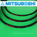 High quality Mitsuboshi Belting wedge and V-belts. Made in Japan (high quality timing belt)