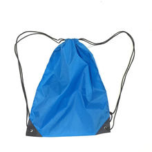 Promotion String Draw Bag with 35*43cm