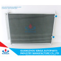 Auto Parts Auto Condenser for Toyota Echo 03-05 OEM No. 88450-52140/52141