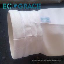 Zement Pflanze Tasche Filter Taschen Fiberglas