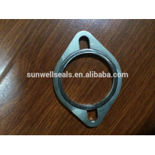 spiral wound gaskets Accessories combination/special SWG