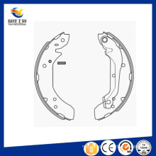 High Quality Auto Brake Shoe Set for Hyundai (58305-38A00)