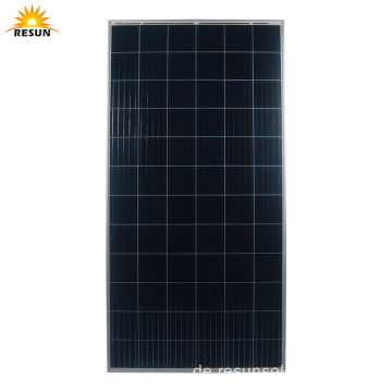 Poly Hot Solarpanel 320W bis 340W