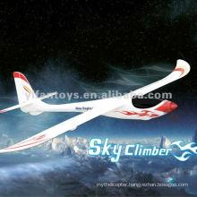 Nine Eagles NE R/C 776B Yak54 Sky Climber RC plane