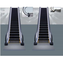 Shopping Mall Escalator with Competitive Price