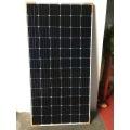 Painéis solares mono de alta qualidade CE RoHS 250W