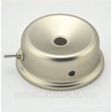Precision sheet metal die stamping parts