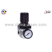 belt air regulator