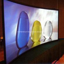Display de LED HD P2.5 interno P2.5 MM