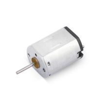 low noise precious metal brush 35,000 rpm micro motor