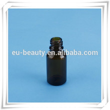 Pharmazeutische Flasche 15ml