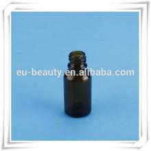 Pharmaceutical Bottle 15ml