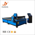 1530 logam stainless steel cnc plasma cutter
