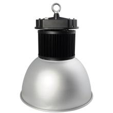 Interior de alta potencia 200W LED de alta Bahía