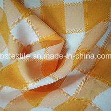 Dobby Mini Matt, Jacquard Mini Matt for Garment, Table Cloth Fabric, Kitchen Towel Fabric, Uniform