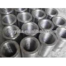 Hebei Yida Rebar mechanischer Koppler zum Verkauf
