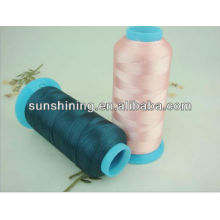 Polyester-Stickgarn