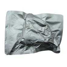 Saco de vácuo da folha de alumínio / saco de empacotamento de vácuo para a carne