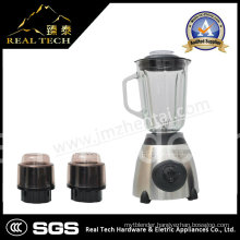 High Quality Multi Function 3 in 1 Stainless Steel Juicer and Blender