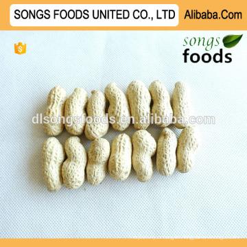 Productos más vendidos Semillas de girasol