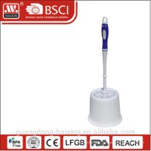 Popular plastic toilet brush