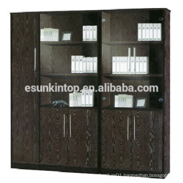 Commerical furniture office storage shelves