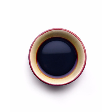 Best Selling 2014 Recipe Halal Japanese Concentrated Liquid Soy Sauce Buy Aspergillus Oryzae