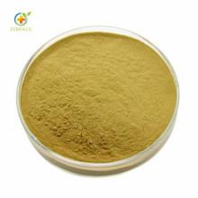Pharmaceutical Grade Feed Additive Bacillus Laterosporus