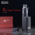 Ibuddy box mod best price 900mah China electronic cigarette