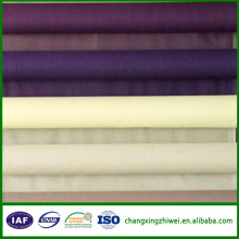 100% polyester woven fusible interlining 60 inch width