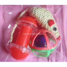 One Series of Cat Toys, Pet Product