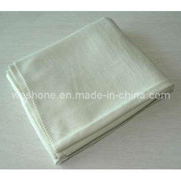 Bamboo Blanket, Blanket, Bamboo Blankets (BT-09032S)