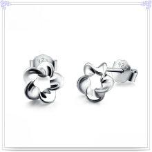 Silver Jewelry Fashion Earring 925 Sterling Silver Jewelry (SE011)